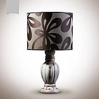 Настольная лампа классическая