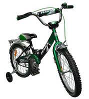 "Велосипед Марс 14"""