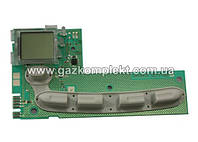 Интерфейсная плата SAUNIER DUVAL Thema Classic (после 2005 г.) S1062000