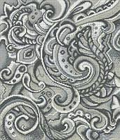 "Сolibri mosaic панно Сolibri mosaic ""Турецкие узоры"" из мозаики 180x200"
