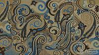 """Сolibri mosaic панно Сolibri mosaic """"Турецкий орнамент"""" из мозаики 450x250"""