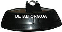 Кожух защитный мотокосы (30см)