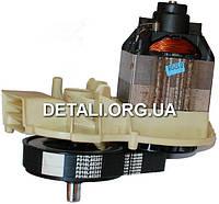 Двигатель газонокосилки Bosch оригинал F016103595