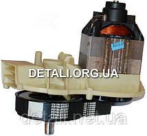 Двигатель газонокосилки Bosch Rotak 34 оригинал F016103595