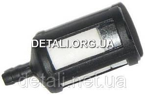 Фильтр топливный №97 (D18 L40 d4)