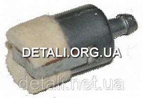 Фильтр топливный №94 (D15 L34 d5)