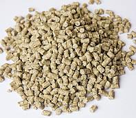 Комбикорм гранулированный Старт для телят от 80 до 200 кг