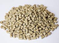 Комбикорм гранулированный Престарт для телят до 80 кг