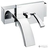 Emmevi смеситель для ванны Emmevi Antef хром (CR42001)