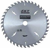 Пильный диск KT Professional 400х40Тх50 (30-110)