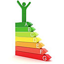 Энергосберегающие технологии, энергосбережение