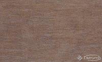 Pamesa плитка Pamesa Delfos 25x40 Marron