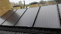 Солнечный коллектор HEWALEX KS2000ТLP