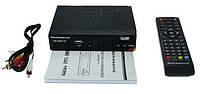 ТВ Тюнер DVB Nokasonic NK 3200 T2 USB