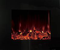Электрокамин настенный  Bonfire EA1119A