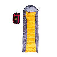 Спальный мешок GreenCamp GrC1009