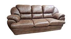 """Прямой диван """"Iden"""" (Идэн), фото 3"""