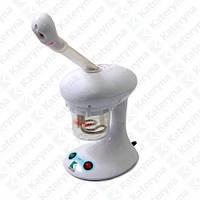 Вапоризатор портативный VS-0103 MiniVap