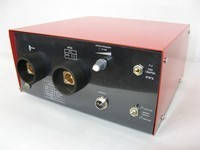 Сварочный осциллятор-стабилизатор ОССД-300
