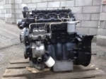 Двигатель Perkins Д3900