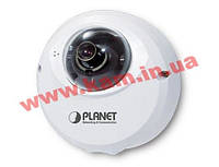 IP-камера Planet ICA-HM131 (ICA-HM131)