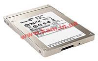 SSD-накопитель Seagate 1200 200GB (ST200FM0053)