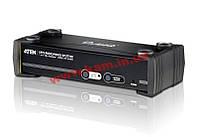 Разветвитель аудио/ видео сигнала Aten VS1504 (VS1504)