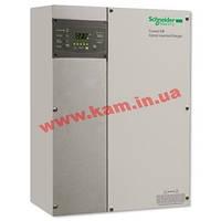 Инвертор Conext XW4024-230-50 (865-1045-61)