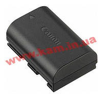 Акумулятор для EOS 5D MKIII, LP-E6N (9486B002)