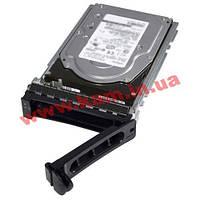 Жесткий диск 400GB SSD 6Gpbs 3.5in 13G (400-AFNK)