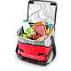 Изотермическая сумка Ezetil КС Extreme 16л (30*24*26см), фото 6