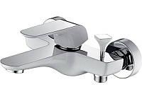 Смеситель для ванны Venezia Skyline 5010401