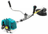 Аренда прокат Бензинового триммера (мотокоса, бензокоса) MTD 990 New c 4-х тактным двигателем.  Днепропетровск