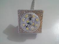 Светодидный светильник для ЖКХ 5W 450LM