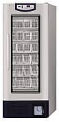 Холодильник для службы крови +4°C HXC-358