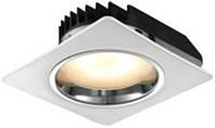 Светодиодный LED даунлайт 21 Вт