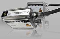 Блок розжига Infolight 50W (9-16V) с обманкой