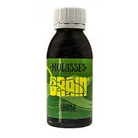 Добавка Brain Molasses Anise 120 ml