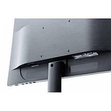ЖК монитор AOC M2060SWDA2, фото 2