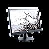 ЖК монитор AOC M2060SWDA2