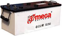 A-MEGA ULTRA 6СТ-145 Flat