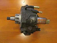 Топливный насос MAZDA 6 2.0 294000-0044 RF5C13800A
