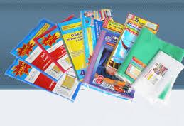 Обложки для учебников и тетрадей, закладки