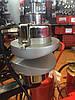 Вулканизатор для ремонта камер и шин Torin TRAD004, фото 2