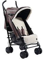 Матрасик в детскую коляску Mima BO