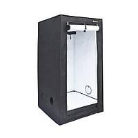 Гроубокс Homebox Evolution Q80 80*80*160 см