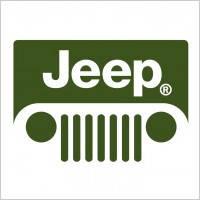 Ковры в салон Jeep