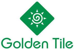 Плитка керамическая Golden Tile