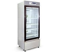 Холодильник фармацевтический +2°C ~ +8°C HYC-360