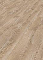 Ламинат Kaindl Classic Touch Premium Plank дуб AMENO 37846